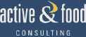 active&food CONSULTING Hamburg