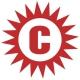 Capersville Interactive - Webdesign Gießen