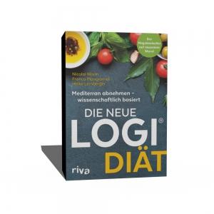 Die neue LOGI-Diät